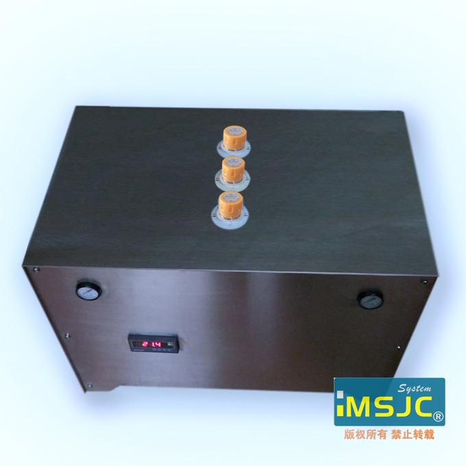 热水工程混水恒温器|RS100/A3