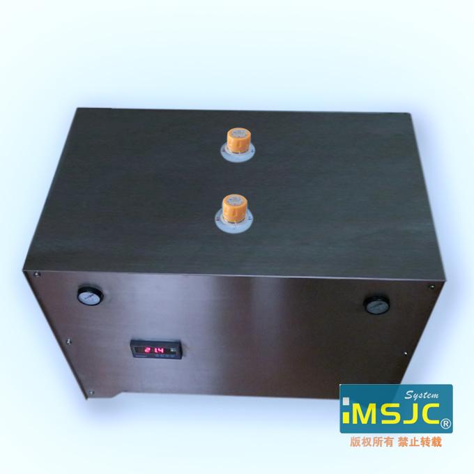 热水工程恒温器|RS80/A2