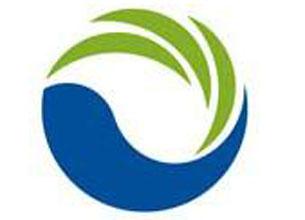 山东能源肥矿集团|综合恒温工程