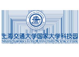 上海交大科技园
