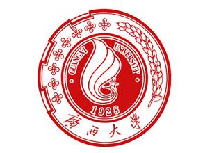广西大学|学校恒温工程