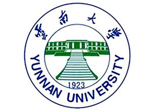 云南大学|学校恒温工程