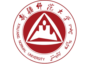 新疆师范大学 学校恒温工程