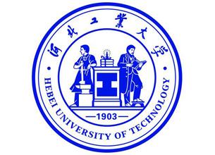 河北工业大学|学校恒温工程